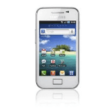 Unlock Samsung S5839i phone - unlock codes