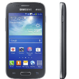 Unlock Samsung S7275R phone - unlock codes