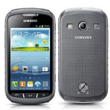 Unlock Samsung S7710 phone - unlock codes