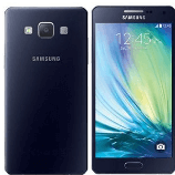 Unlock Samsung SM-A500F phone - unlock codes