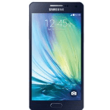 Unlock Samsung SM-A500G phone - unlock codes