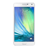 Unlock Samsung SM-A500H phone - unlock codes