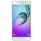 Unlock Samsung SM-A710F phone - unlock codes