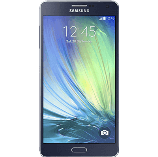 Unlock Samsung SM-A710L phone - unlock codes