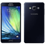 Unlock Samsung SM-A710M phone - unlock codes