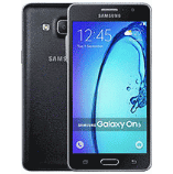 Unlock Samsung SM-A710MD phone - unlock codes