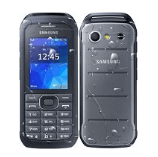 Unlock Samsung SM-B550H phone - unlock codes