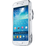 Unlock Samsung SM-C105 phone - unlock codes