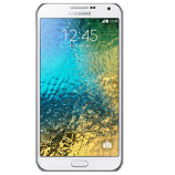 Unlock Samsung SM-E700M phone - unlock codes