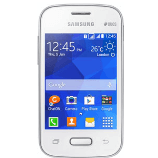 Unlock Samsung SM-G110H phone - unlock codes