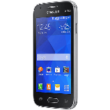 Unlock Samsung SM-G316M phone - unlock codes