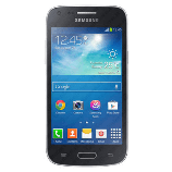 Unlock Samsung SM-G3500 phone - unlock codes