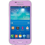 Unlock Samsung SM-G3508J phone - unlock codes