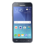 Unlock Samsung SM-G357F phone - unlock codes