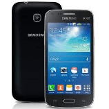 Unlock Samsung SM-G3586V phone - unlock codes