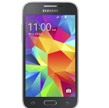 Unlock Samsung SM-G360F phone - unlock codes