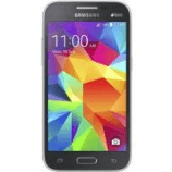Unlock Samsung SM-G360H phone - unlock codes