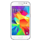 Unlock Samsung SM-G360M phone - unlock codes