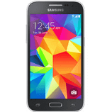 Unlock Samsung SM-G361F phone - unlock codes