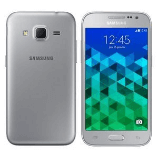 Unlock Samsung SM-G361H phone - unlock codes