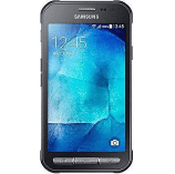 Unlock Samsung SM-G389F phone - unlock codes