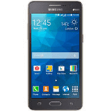 Unlock Samsung SM-G530BT phone - unlock codes