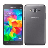 Unlock Samsung SM-G530H phone - unlock codes