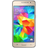 Unlock Samsung SM-G531F phone - unlock codes