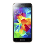 Unlock Samsung SM-G800 phone - unlock codes