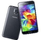 Unlock Samsung SM-G800H phone - unlock codes