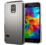 Unlock Samsung SM-G800HQ phone - unlock codes