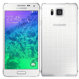 Unlock Samsung SM-G850F phone - unlock codes