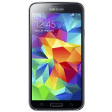 Unlock Samsung SM-G900 phone - unlock codes