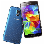 Unlock Samsung SM-G9006W phone - unlock codes