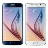 Unlock Samsung SM-G920F phone - unlock codes