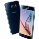 Unlock Samsung SM-G920W8 phone - unlock codes