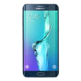 Unlock Samsung SM-G928I phone - unlock codes
