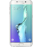 Unlock Samsung SM-G928S phone - unlock codes