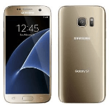 Unlock Samsung SM-G930P phone - unlock codes