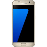 Unlock Samsung SM-G930T phone - unlock codes