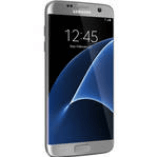 Unlock Samsung SM-G935U phone - unlock codes
