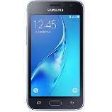 Unlock Samsung SM-J120W phone - unlock codes