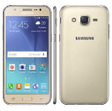 Unlock Samsung SM-J700H phone - unlock codes