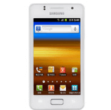 Unlock Samsung SM-M340S phone - unlock codes