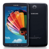 Unlock Samsung SM-T217S phone - unlock codes