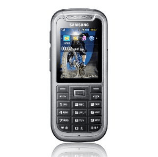 Unlock Samsung Solid Xcover phone - unlock codes
