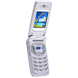 Unlock Samsung T400 phone - unlock codes