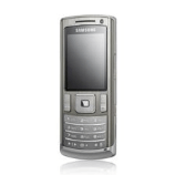 Unlock Samsung U800 phone - unlock codes