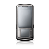 Unlock Samsung U900L phone - unlock codes
