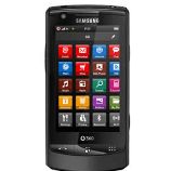 Unlock Samsung Vodafone 360 M1 phone - unlock codes